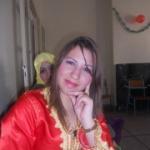 ريتاج - الدار البيضاء