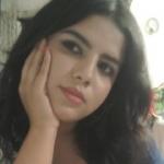 مريم - أجدابيا