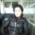 سارة - بوسكورة