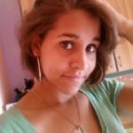 ليلى - الوكرة