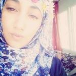 ليلى - الزريبة