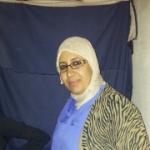 نور - صنعاء