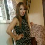 سارة - المكنونية