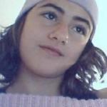 سميرة - عين نزاغ