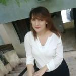 ريم - تيزي وزو