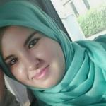 فاطمة - ولاية دباء