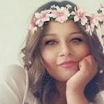 ليلى - اسكان أبو نصير
