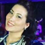 سارة - اومناس