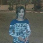حنان - بنغازي