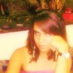 أميمة - الدار البيضاء