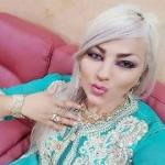 كريمة - الجزائر