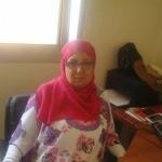 حلى - تونس العاصمة