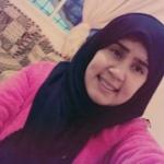 إبتسام - الدار البيضاء