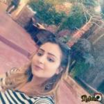 سميرة - بيت ملات