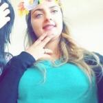 فاطمة الزهراء - الدار البيضاء
