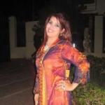 دردشة مع حسناء من الدار البيضاء