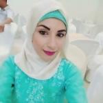 مروى - تونس العاصمة