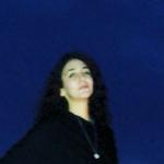 زينة - بني ملال