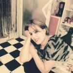 هبة - رادس