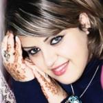 مريم - حلبجة