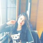 أميرة - المغرب