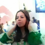 فاطمة - الزوالط الدخيسة