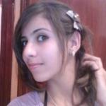حنان - الجلفة