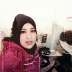 ملاك - Ahmed el Hakim