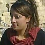 روان - القاهرة