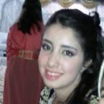 فاطمة الزهراء - فاس