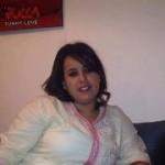 فايزة - الجزائر