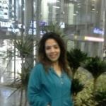 حفيضة - الدار البيضاء