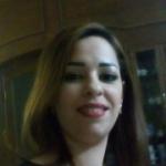 دنيا - دمشق