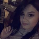 هبة - تلمسان