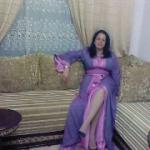 فاتن - أبو ظبي