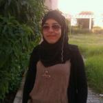 هاجر - تونس العاصمة