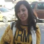 أحلام - تونس العاصمة