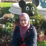 فتيحة - بلدية المحمدية