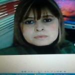 حنان - السنابس