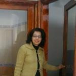 نجاة - مراكش