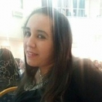 نورهان - تونس العاصمة