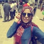 منى - مراكش