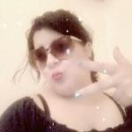 ثورية - الدار البيضاء
