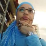 سلوى - تونس العاصمة