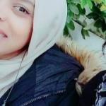 آية - تونس العاصمة