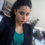 يسرى - عمان