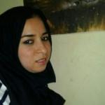 راشة - الدار البيضاء