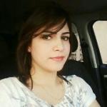 سميرة - أسوان
