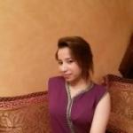 شيماء - سترة