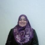 ليلى - الشامية